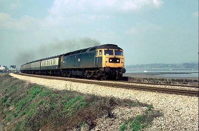 Class 47