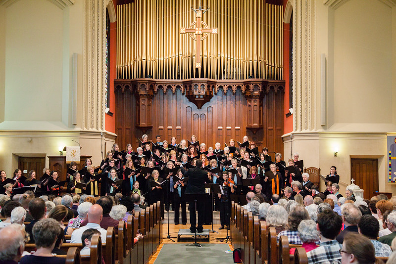 0811 Women's Voices Chorus - The Womanly Song of God 4-24-16.jpg