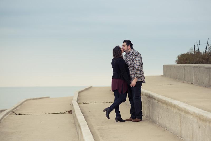 Sarah&Andrew_147.JPG
