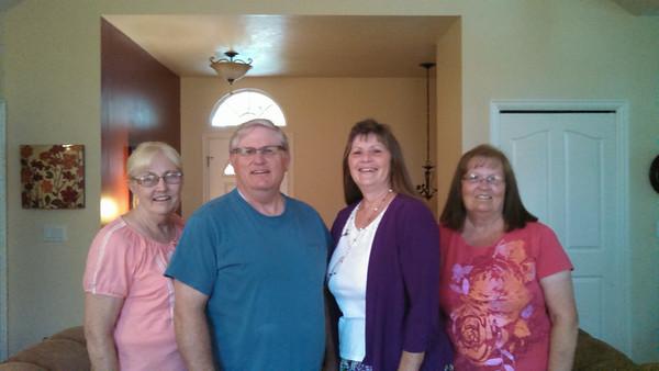 2014-08-02 Bodily Reunion Seven Peaks