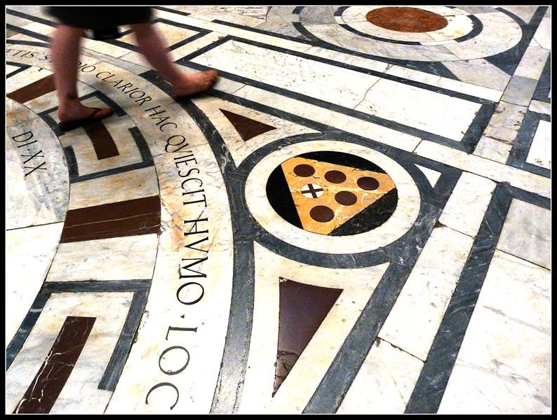 2011-02-Firenze-C086.jpg