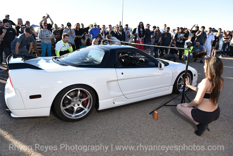 Import_Face-Off_Tucson_AZ_2020_DSC_1318_RR.jpg