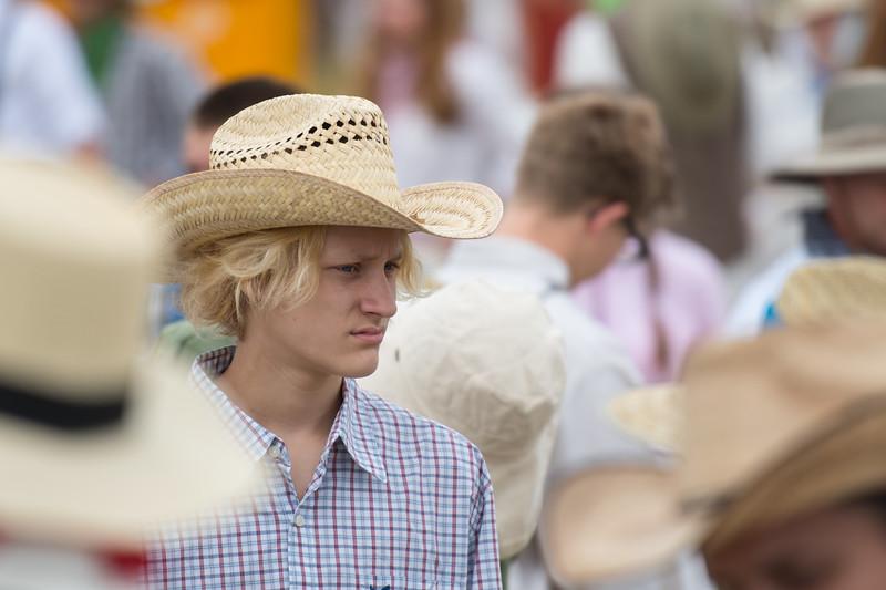 rodeo-41.jpg