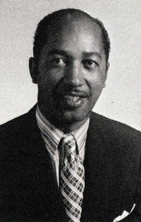 Thompson, Lloyd.JPG