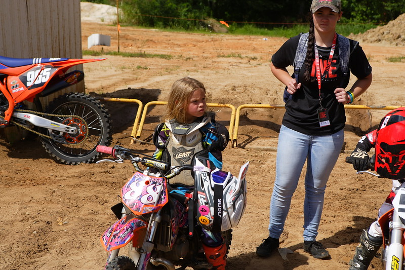 FCA Motocross camp 20170408day1.JPG