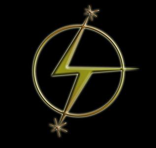 LaserTracks