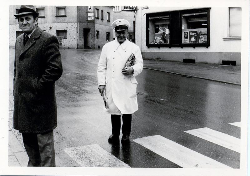 Bilder aus 1970 (10).jpg
