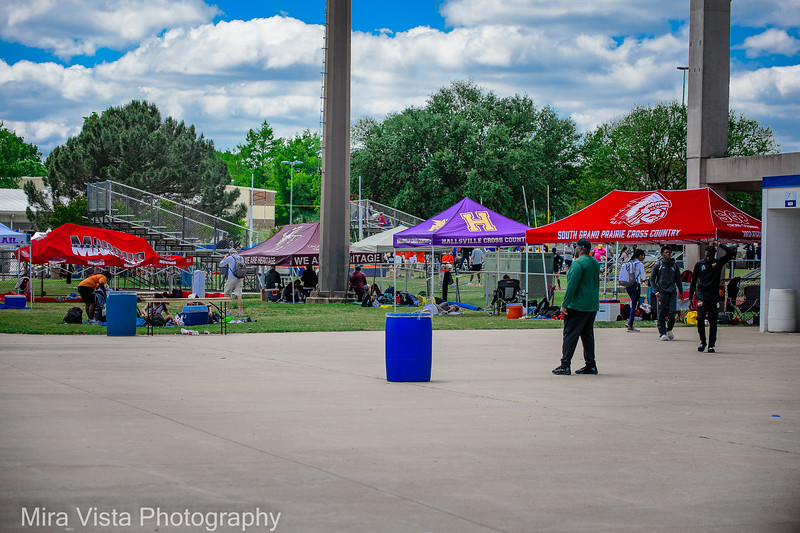 Regional Track Championships 04-23-21 (4 of 262)