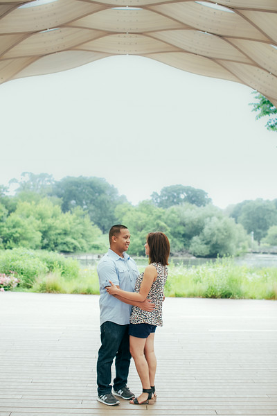 Le Cape Weddings - Sonia and Ryan Wedding -1.jpg