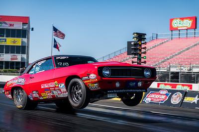 2021-Apr-11 NHRA Lucas Oil Drag Racing Series | Texas Sportsman Challenge
