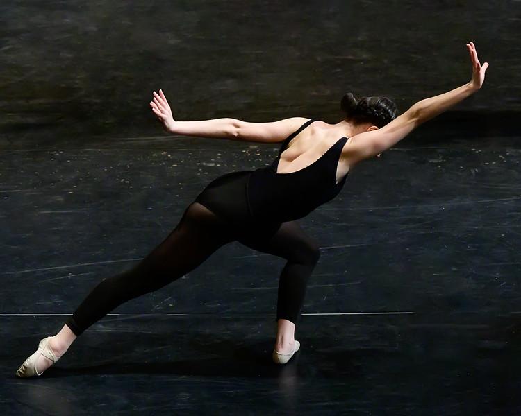 2020-01-18 LaGuardia Winter Showcase Saturday Matinee & Evening Performance Z6 (1433 of 1748).jpg