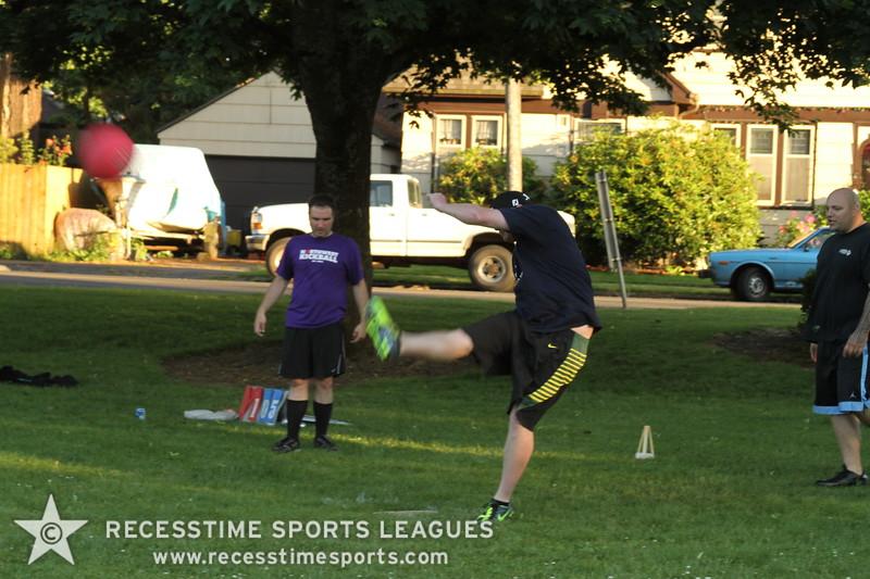 Recesstime_Portland_Kickball_20120619_1501.JPG