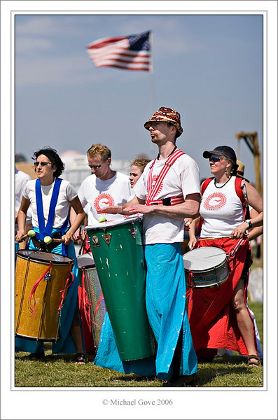 Samba in full swing (61622876).jpg