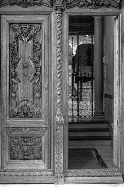 Andalucia-191115-030.jpg
