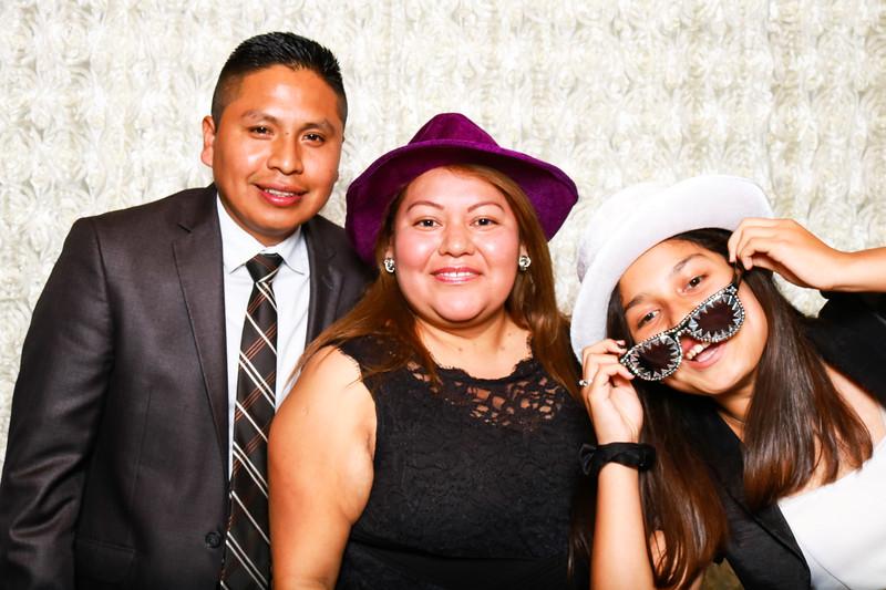 A Sweet Memory, Wedding in Fullerton, CA-141.jpg