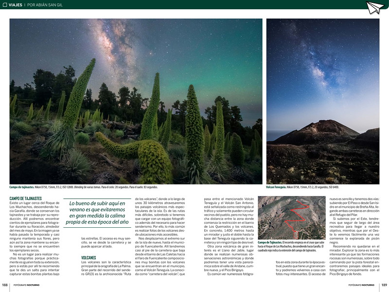 Revista_Fotografo_Nocturno_8-pages-90-96-6.jpg