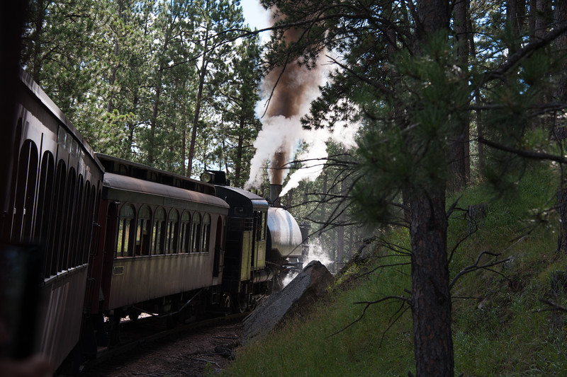 20160820_Hill City Steam Train_04.jpg