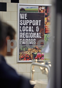 local-fresh-food-the-star-at-the-brook-hill-school