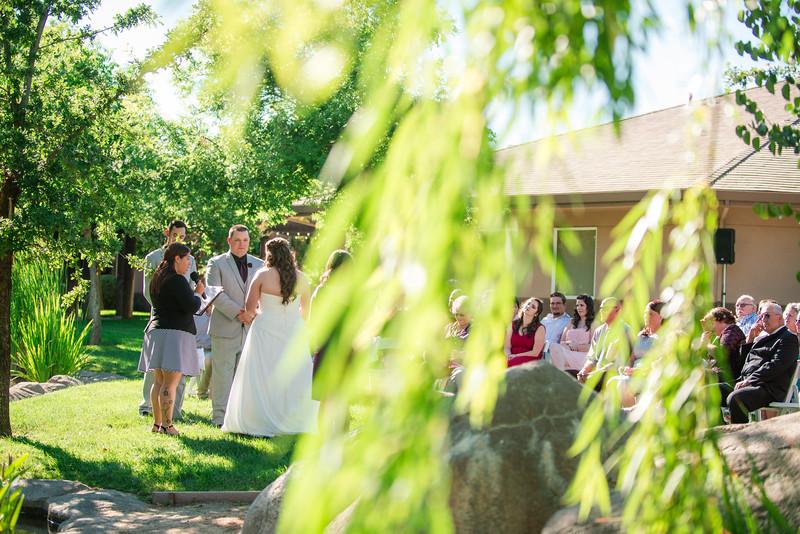Wedding Ceremony-69.jpg