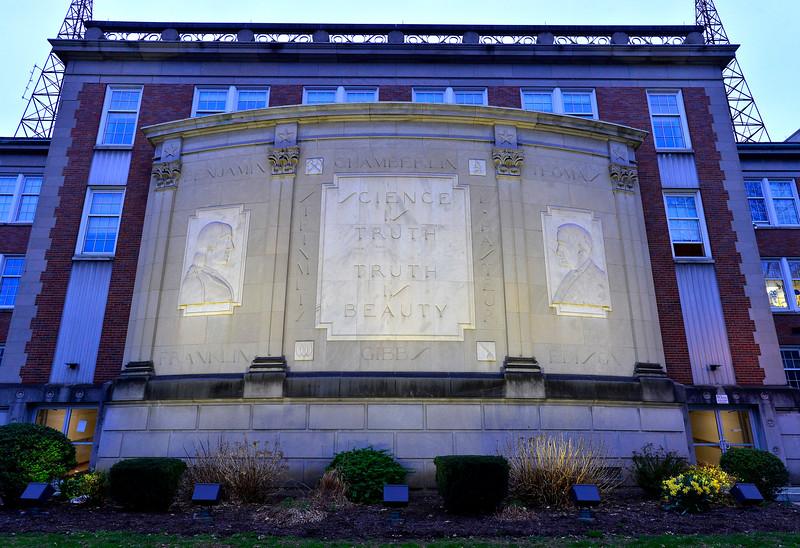 science building1901.jpg