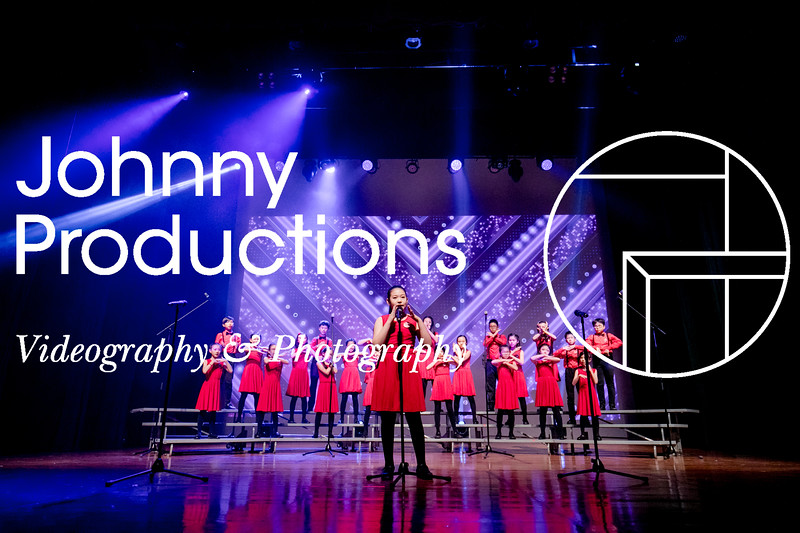 0303_day 1_SC junior A+B_red show 2019_johnnyproductions.jpg