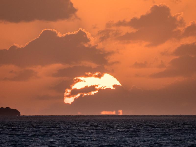 Key West-62.jpg