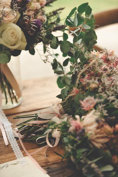 Awardweddings.fr_Amanda & Jack's French Wedding_0432.jpg
