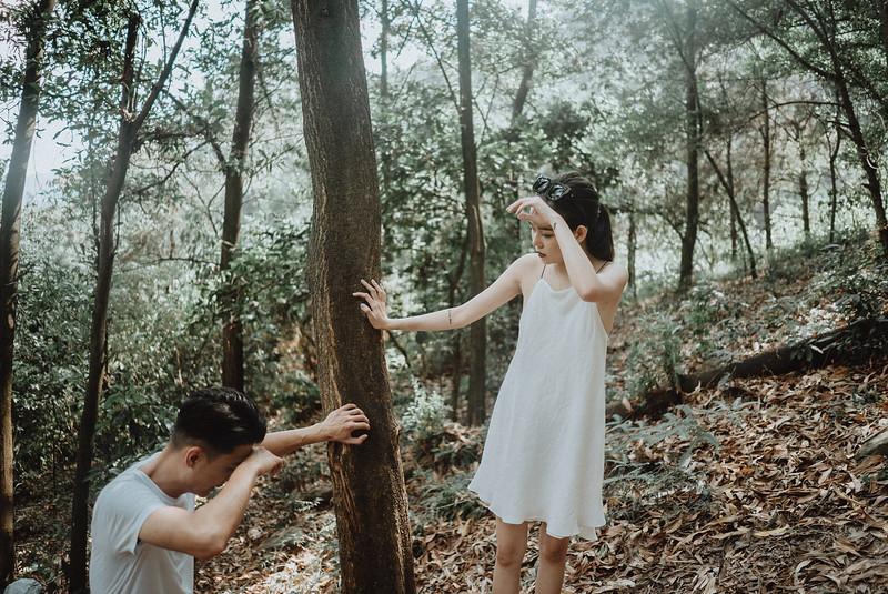 Tu-Nguyen-Destination-Wedding-Photography-Elopement-Vietnam-Pali-Louis-w-214.jpg