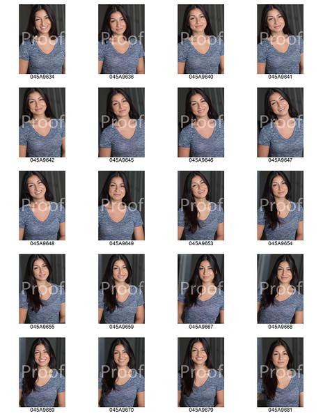 Isabella Proof Sheet-03.jpg