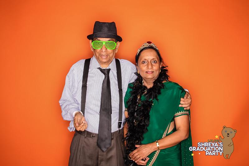 Shreya's Graduation Party - 156.jpg