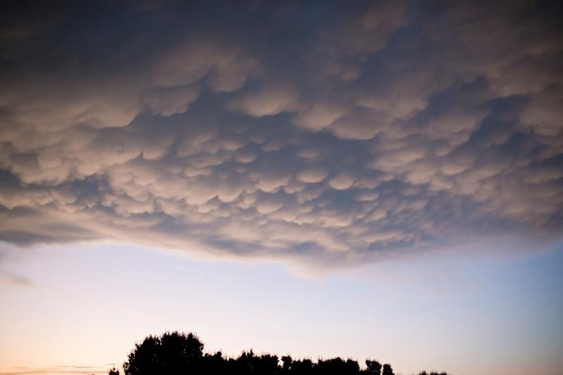 2015 August Random-08_11_15-161 sky cloud.jpg