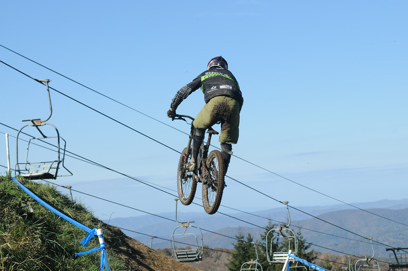 2013 DH Nationals 3 259.JPG