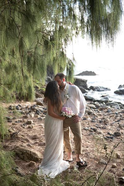 kauai wedding on shipwrecks-83.jpg