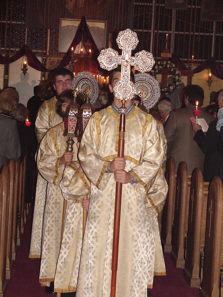 2008-04-27-Holy-Week-and-Pascha_464.jpg