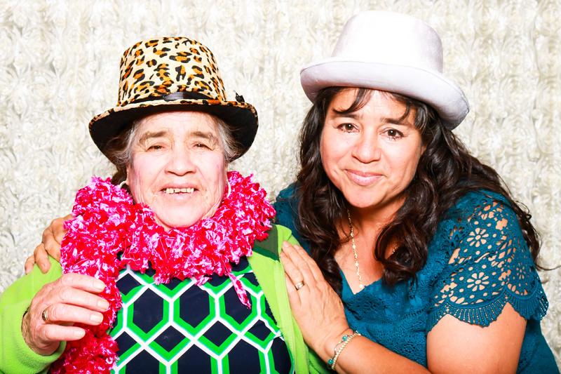 A Sweet Memory, Wedding in Fullerton, CA-68.jpg