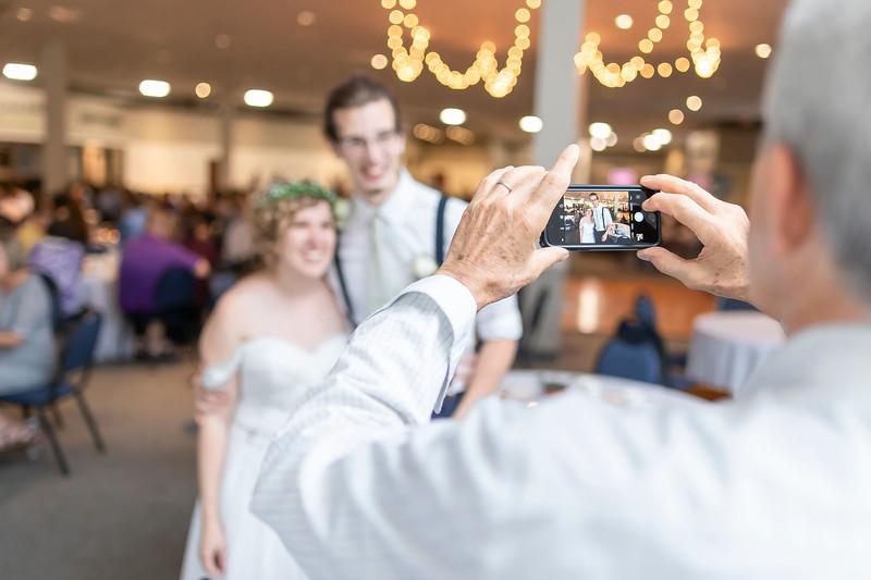 Taylor & Micah Wedding (0664).jpg