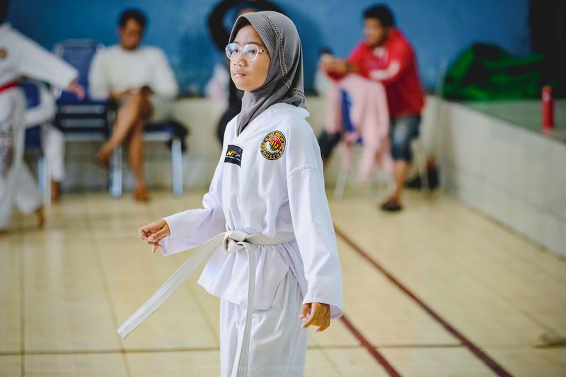 KICKSTARTER Taekwondo 02152020 0157.jpg