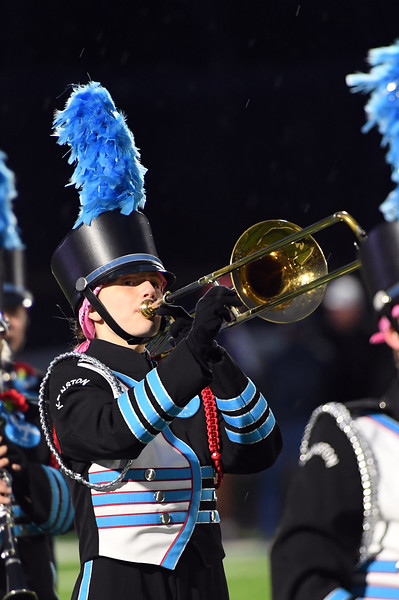 marching_band_8556.jpg