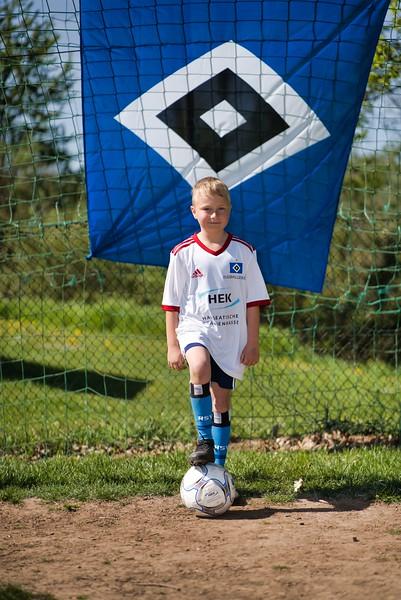 hsv-fussballschule---wochendendcamp-hannm-am-22-und-23042019-z-37_32787648877_o.jpg