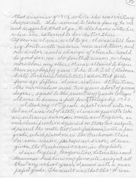 Marie McGiboney's family history_0090.jpg