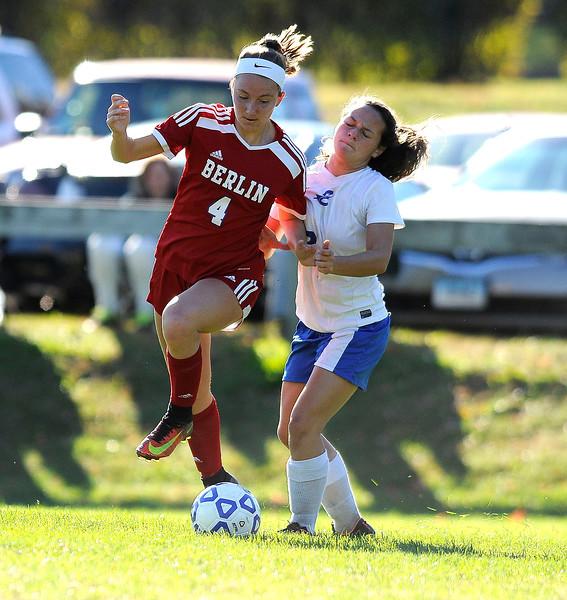 Soccer Photos - IPTC reading