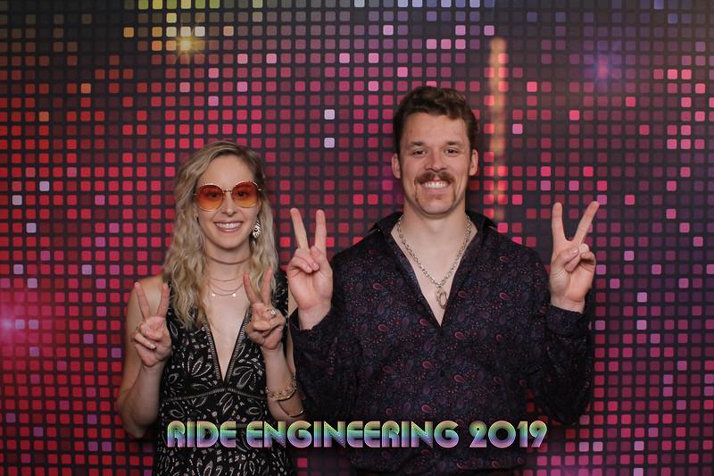 Ride_Engineerig_Banquet_2019_Prints_ (18).jpg