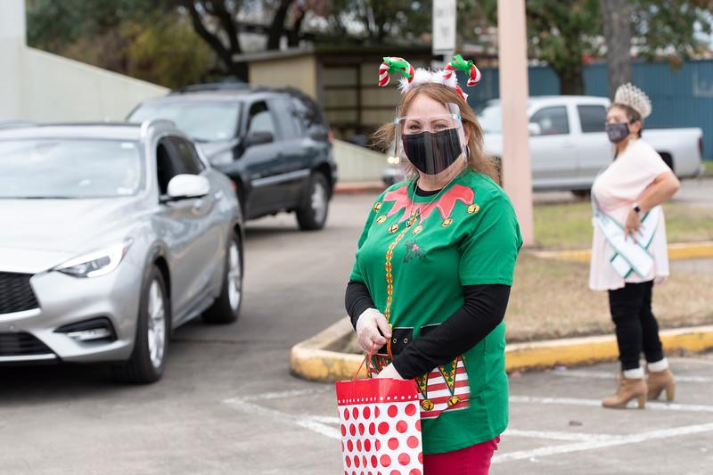 2020_Christmas Drive-Thru_062.jpg
