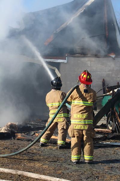 west newbury fire 038-1.JPG
