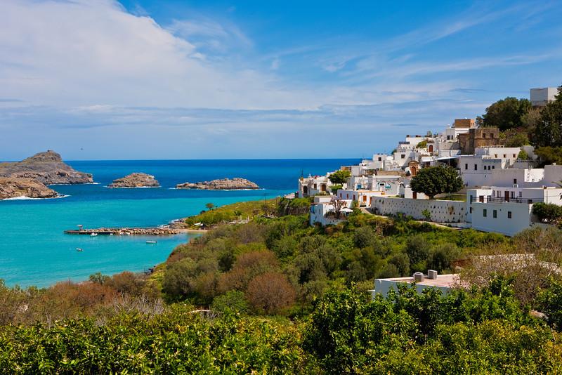 Greece-3-29-08-31072.jpg