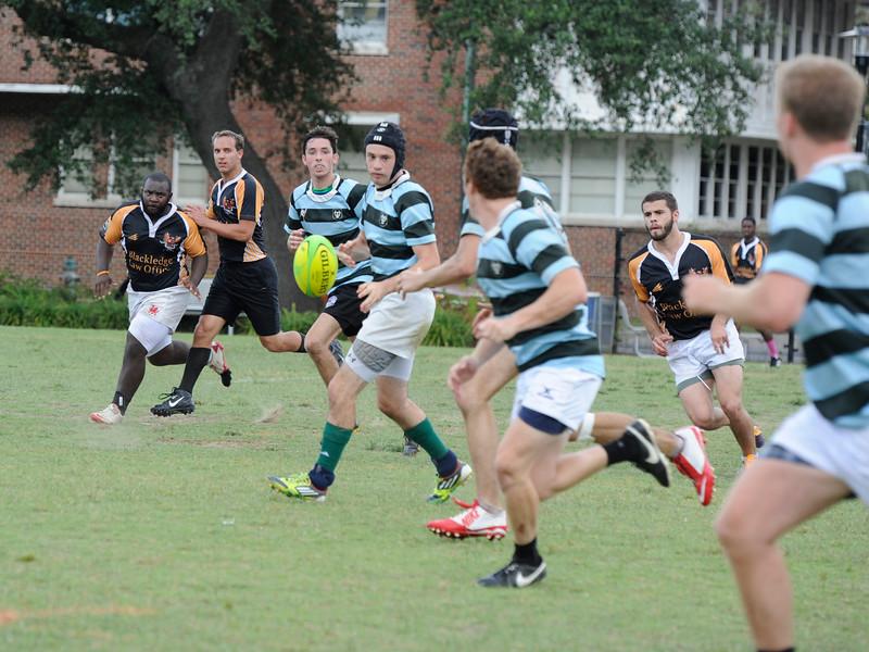 Tulane Rugby Oct 12 110.JPG