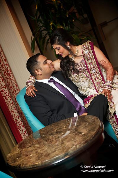 Naziya-Wedding-2013-06-08-02013.JPG