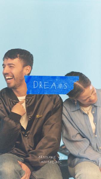 2020_04_21_Dreams_Stories_V13.png