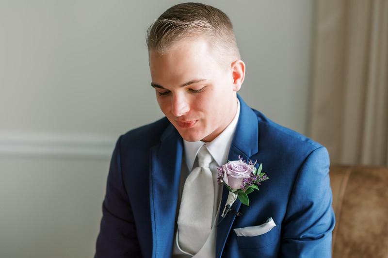 TylerandSarah_Wedding-253.jpg