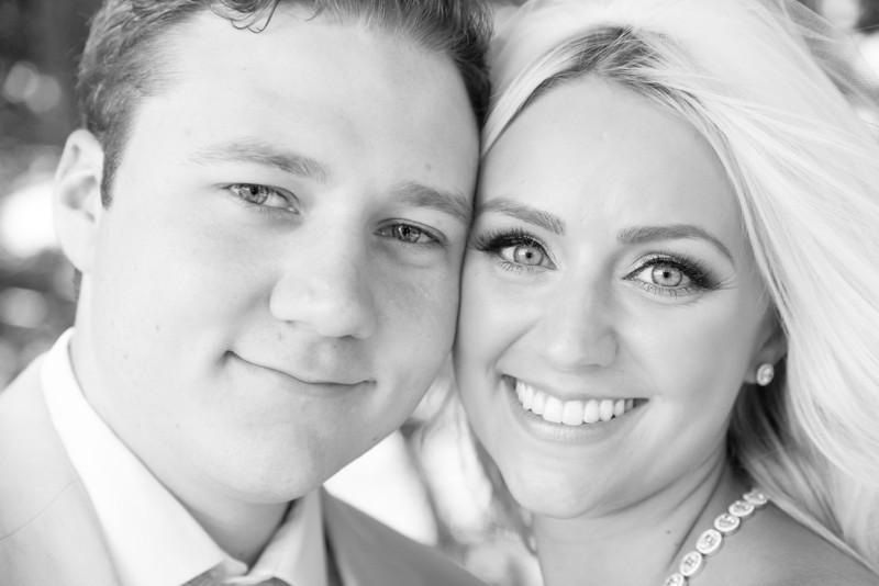 11.06.2012 V&A Wedding-269.jpg